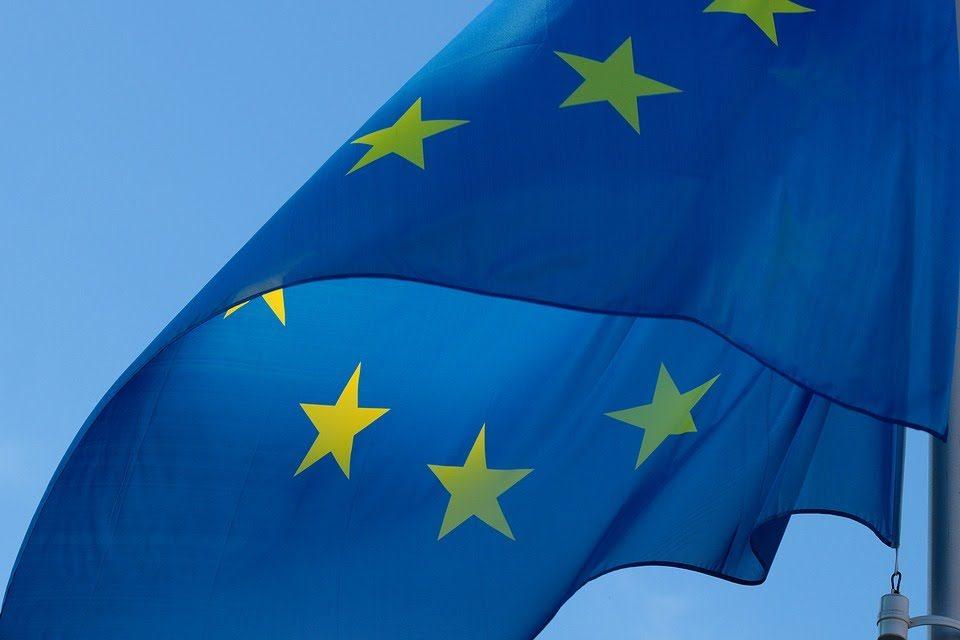 Fondi Europei: l'Emilia-Romagna è la seconda regione Europea per progetti Por-Fesr