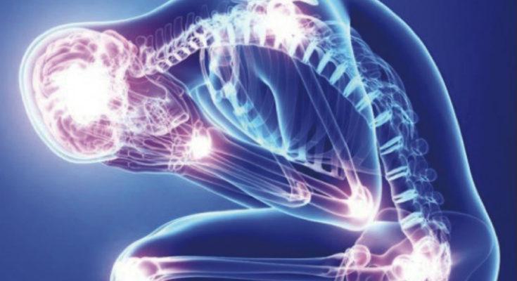 """Calvano: """"Il Ministero si attivi per riconoscere la Fibromialgia come malattia cronica ed invalidante"""""""