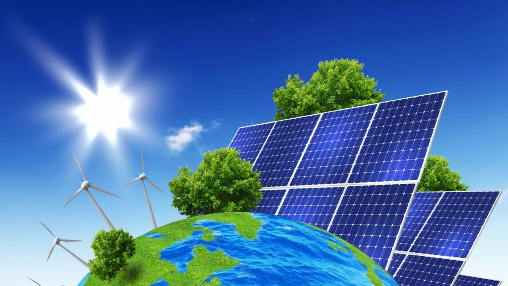 Riqualificazione energetica: online graduatorie bando Por Fesr 2014-2020