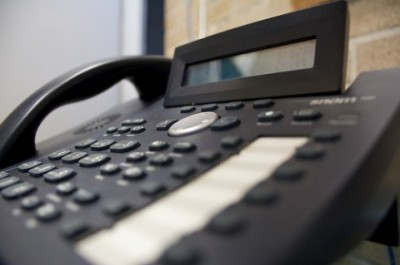 Da mesi interruzioni a linee telefoniche | Bagnari, Poli e Marchetti chiedono soluzioni