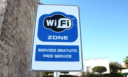 """Bessi: """"Prosegue l'impegno dell'Emilia Romagna sul wi-fi pubblico"""""""