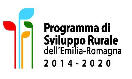 """Marchetti e Poli: """"Dal PSR 1 milione di euro per connettere e dare servizi informatici a biblioteche e istituti culturali"""""""