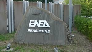 """Caliandro: """"Centro Enea del Brasimone, chiediamo alla giunta un piano di rilancio per ridare centralità a tutto l'Appennino"""""""
