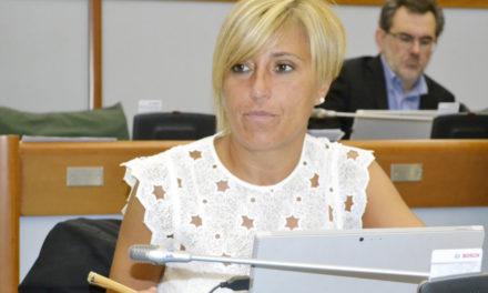Sviluppo e ambiente: il programma della Regione Emilia-Romagna per l'educazione alla sostenibilità