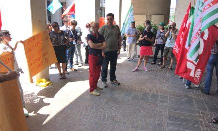 """Caliandro: """"Crisi Domino, presidio in Regione. La riorganizzazione non gravi sui lavoratori"""""""