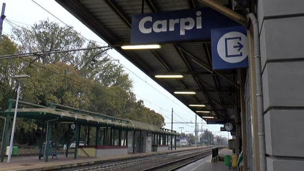 """Mobilità pubblica Carpi. Campedelli: """"Investiamo per collegare meglio Novi, Carpi, Soliera con Modena e il resto della Regione"""""""