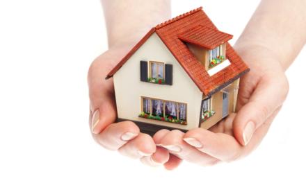 Rontini: edilizia residenziale pubblica più accessibile. Arrivano i primi fondi
