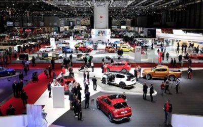 """Motor Show   I consiglieri regionali modenesi: """"Ottima notizia che qualifica il nostro territorio, cuore della Motor Valley"""""""