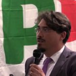 LETTERA APERTA DI STEFANO CALIANDRO Presidente Gruppo PD presso l'Assemblea legislativa della Regione Emilia Romagna in risposta al consigliere del M5S Andrea Bertani sulla questione dei vitalizi della Regione Emilia Romagna