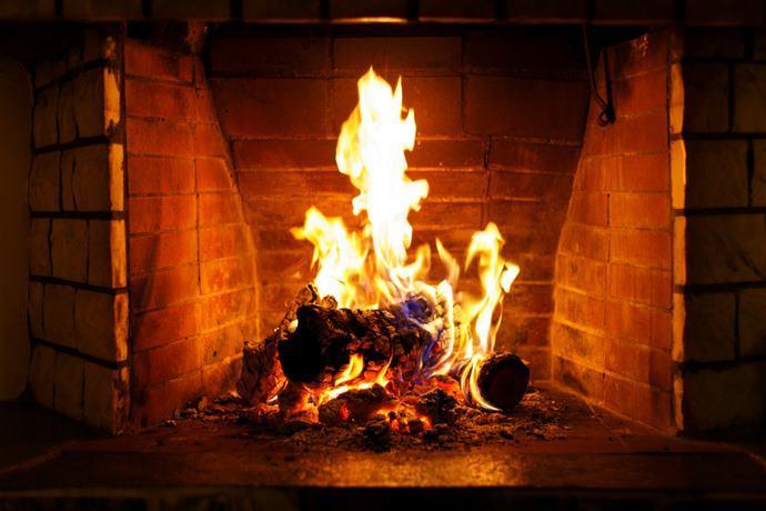 """RISOLUZIONE PD: """"Risorse per adeguare o sostituire i generatori di calore a biomasse"""""""