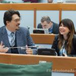 Dichiarazione di Stefano Caliandro, Capogruppo Pd presso la Regione Emilia-Romagna su approvazione Legge sessione europea 2018