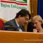 Dichiarazione di Stefano Caliandro, Capogruppo PD presso la Regione Emilia-Romagna
