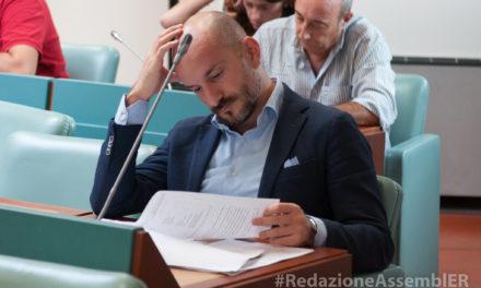 Ok al bilancio della Regione Emilia-Romagna, il commento di Calvano