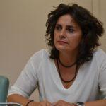 """Nadia Rossi: """"Radio Radicale è il filo diretto tra cittadini e politica, il Governo non la cancelli"""""""