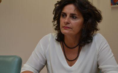 Interrogazione in Regione per i lavoratori di Nuova Idea, a presentarla Nadia Rossi