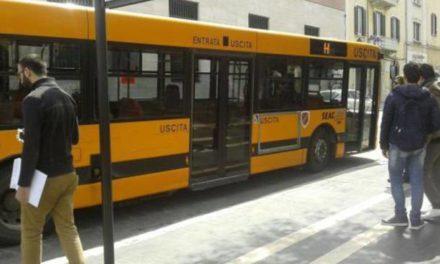 Trasporto pubblico locale | Dalla Regione una risposta concreta per i comuni più isolati
