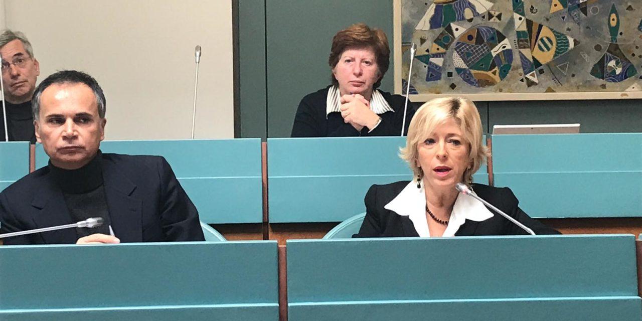 Turismo. Un progetto di legge per promuovere la Costa dell'Emilia-Romagna. Nominata relatrice la consigliera Marcella Zappaterra