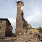 """Terremoto. Mumolo: """"Concorso per 500 professionisti della ricostruzione esclusi dalla stabilizzazione Madia"""""""