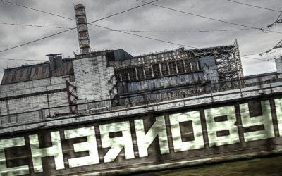"""Bilancio 2019. Lori (PD): """"Approvato odg a sostegno alle popolazioni di Chernobyl"""""""