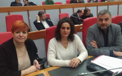 Editoria | In Assemblea Legislativa votato un Ordine del Giorno sul taglio del Fondo per l'editoria