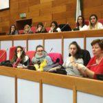 DA PAVULLO IN REGIONE: STUDENTI conCittadini