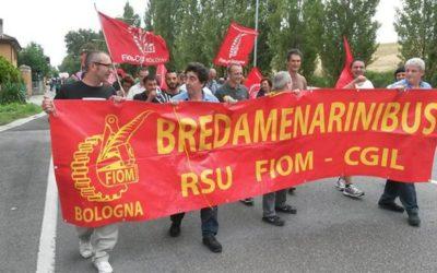 """Ex Breda, testacoda del governo del cambiamento: i turchi """"invadono"""" l'Italia con il grande bluff di Di Maio"""