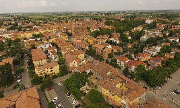 Pubblicate le graduatorie del bando sulla riqualificazione urbana