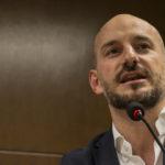 MINORI | Intimidazioni e minacce nei confronti degli assistenti sociali di Ferrara