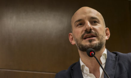 """Calvano (PD): """"Anche sulla A13 il Governo sta frenando l'Emilia-Romagna e i suoi territori"""""""