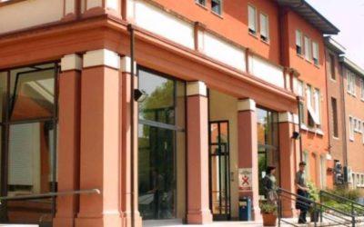 """Ospedali area nord. Campedelli: """"Territorio vasto, più investimenti su entrambi gli ospedali di Carpi e Mirandola"""""""