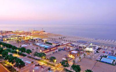 La legge per il distretto turistico balneare è realtà: la Regione investirà 20 milioni