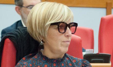 """Marchetti: """"Un fronte comune con le associazioni contro l'arroganza leghista"""""""