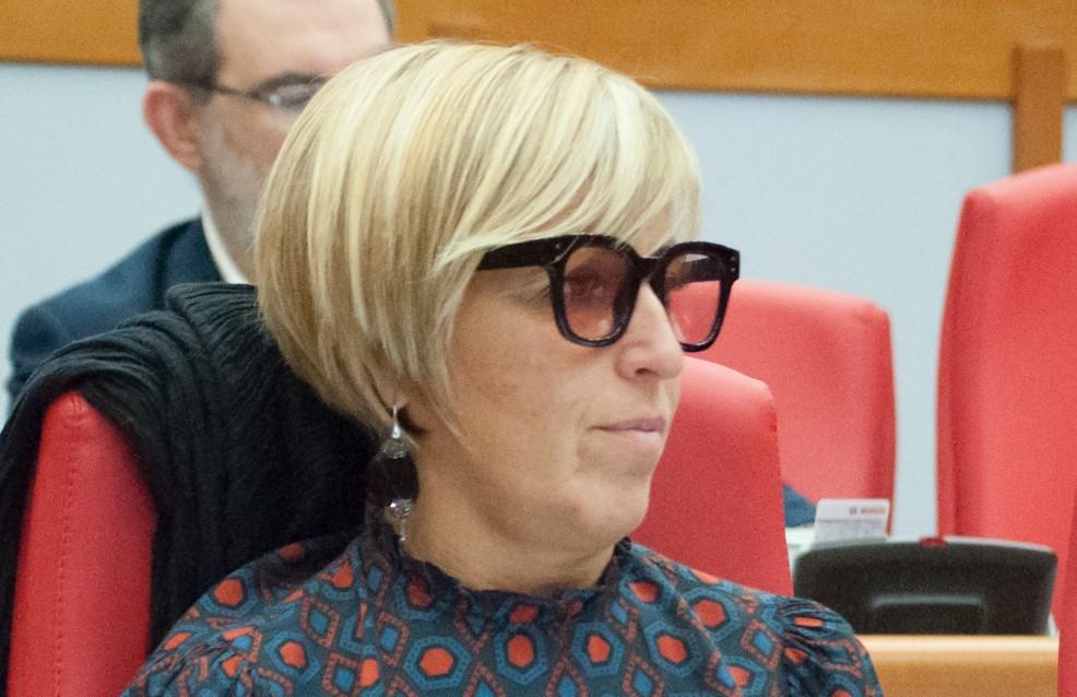 """Marchetti: """"Semplifichiamo le procedure sulla piattaforma SuapER per il Terzo Settore"""""""