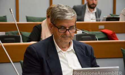 """Raddoppio Ires per le Onlus. Risoluzione regionale di Paolo Zoffoli (PD): """"Atto sciagurato, il Governo torni indietro"""""""