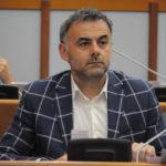 Beni comuni, Pruccoli presenta una risoluzione in regione per prendersene cura