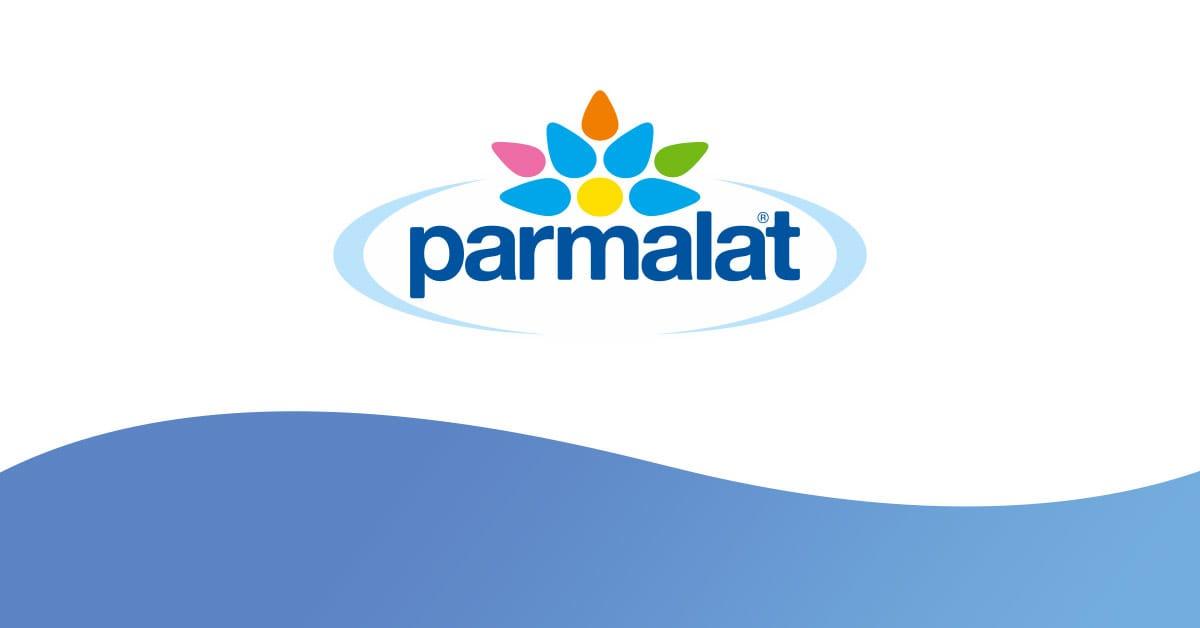 """Parmalat, interrogazione Pd in Regione Emilia-Romagna. Lori, Iotti, Cardinali: """"Tuteliamo un intero modello produttivo del Made in Italy"""""""