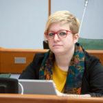 Un fiore per Anita. Lia Montalti presenta una Risoluzione per valorizzare la figura di Anita Garibaldi
