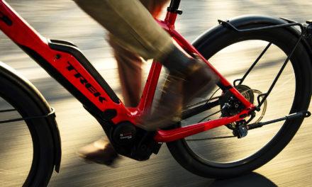 Katia Tarasconi (PD) chiede incentivi per l'acquisto di bici elettriche. In Regione Emilia-Romagna una risoluzione sottoscritta all'unanimità dal Gruppo PD