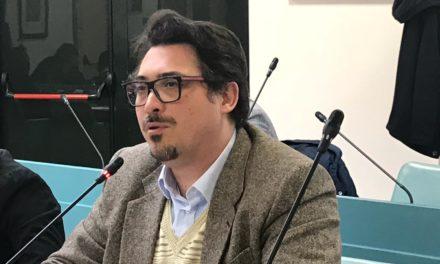 DICHIARAZIONE DEL PRESIDENTE GRUPPO PD IN RER STEFANO CALIANDRO | Stop fondi per terremoto e danni atmosferici è atto vergognoso