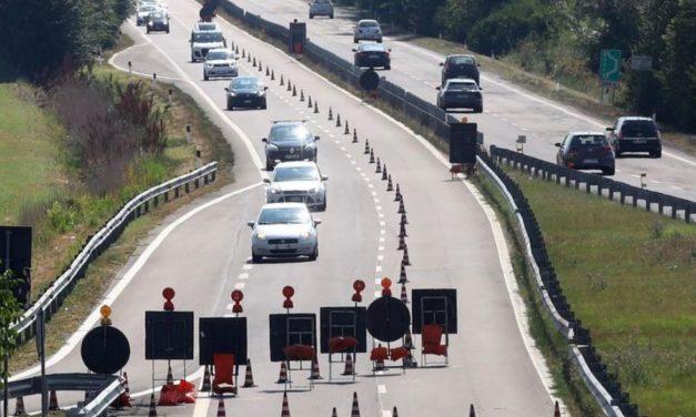 """Calvano (PD): """"Sì alla Cispadana e chiediamo manutenzione della Ferrara-Mare prima dell'estate"""""""