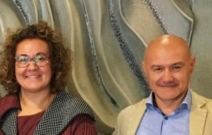 """Bando sulla rigenerazione urbana. Rontini e Bagnari: """"In arrivo 1,7 milioni di euro per Fusignano e Bagnacavallo"""""""