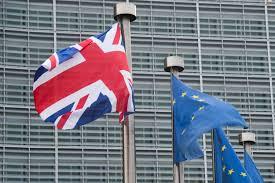 """Brexit. Caliandro e Bessi (PD): """"Un impegno della Regione a tutela dei prodotti agroalimentari del territorio"""""""