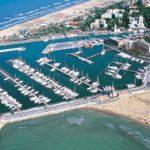 Porti turistici. Nadia Rossi porta in Regione la questione dei canoni demaniali