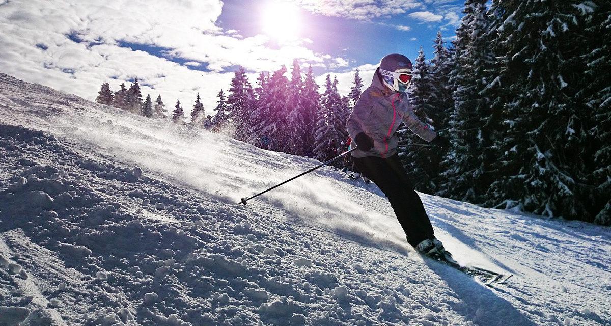 Ski college di Pievepelago, Luciana Serri chiede al Ministero di esprimersi definitivamente sulla sua attivazione