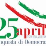 Le dichiarazioni del Capogruppo Caliandro e della Consigliera Marchetti in risposta alle accuse del segretario imolese della Lega sul 25 aprile