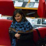 """Nadia Rossi: """"Spegnere la voce di Radio Radicale significa strappare il filo tra i cittadini e la politica"""""""