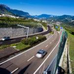 Infrastrutture modenesi: sì alla risoluzione per Statale 12 e grandi opere