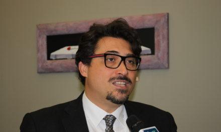 """Caliandro (Pd) replica a Salvini su Sanità Emilia-Romagna: """"Il ministro non sa di cosa parla. Si informi prima di gettare fango sulla Sanità della nostra Regione"""""""