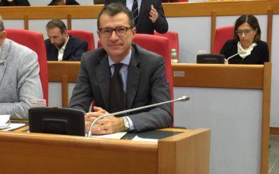 Dantedì: una risoluzione in Regione Emilia-Romagna presentata da Gianni Bessi