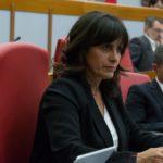 """Nadia Rossi: """"I grillini emiliano-romagnoli vogliono spegnere la voce di Radio Radicale ed escono dalla commissione"""""""